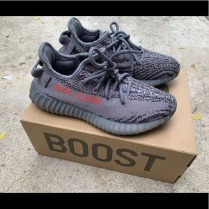 6d25a6950 Yeezy Shoes - Yeezy Boost 350 V2  Beluga 2.0